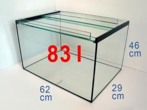 Akvárium - Terárium - AK083