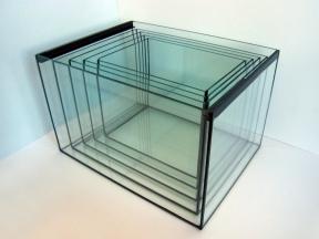 Akvárium - Terárium - SADA Č. 2