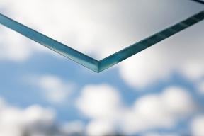 Extračiré sklo (clearvision) 6mm