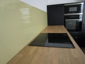 Extračiré sklo 6mm kalené (ESG)