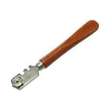 Silberschnitt - dřevěný řezák