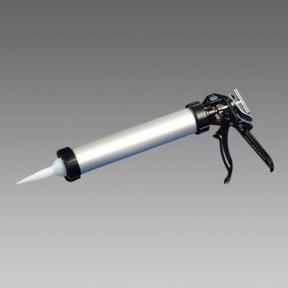 Aplikační pistole na silikon IG
