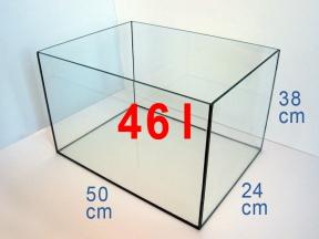 Akvárium - Terárium - AS046
